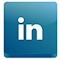 Connect with us on LinkedIn - Vision-net.ie