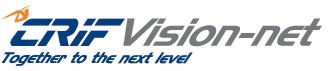 Vision-Net