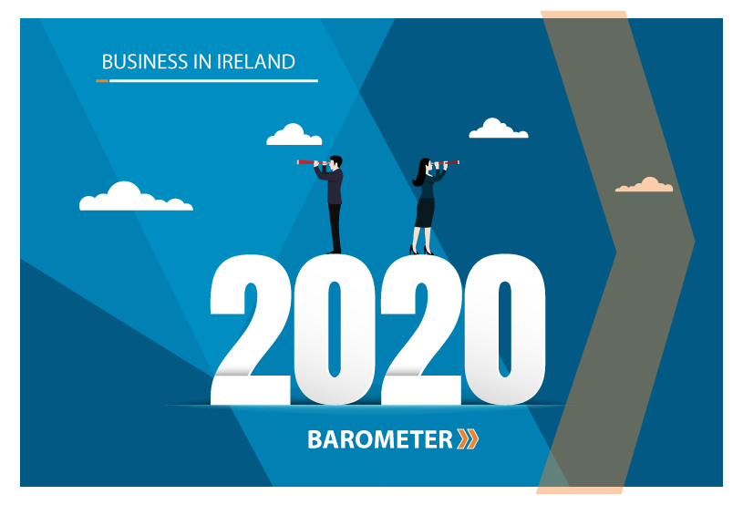 Business Barometer Week  386