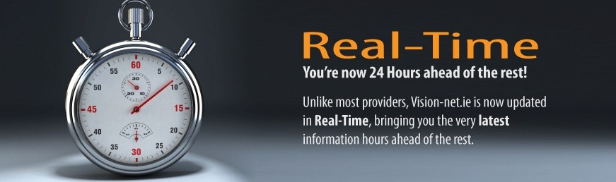Real-Time from Vision-net.ie - Irish Company Info - Vision-Net 62a389f214b8